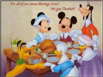 thanksgiving-feast-ecards