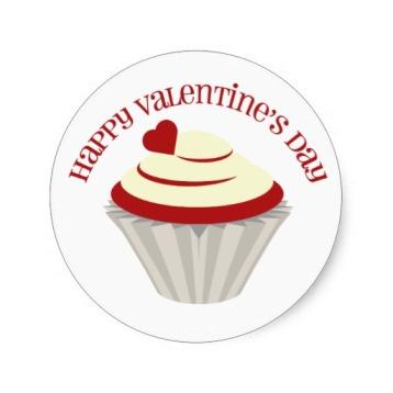 red_velvet_cupcake_valentines_day_sticker-rfcca1238128b46a5863cde0d34943840_v9waf_8byvr_512 2