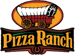 Pizza_Ranch_logo