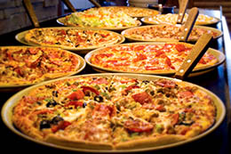 buffet_pizza