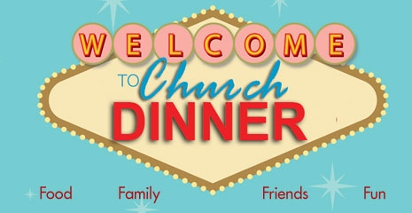 welcome-to-church-dinner