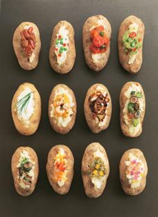 easy-idaho-potato-toppings-230r