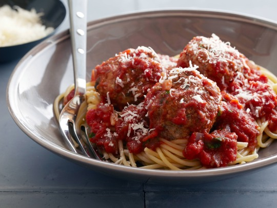 FN_Ina Garten Real Meatballs and Spaghetti.tif