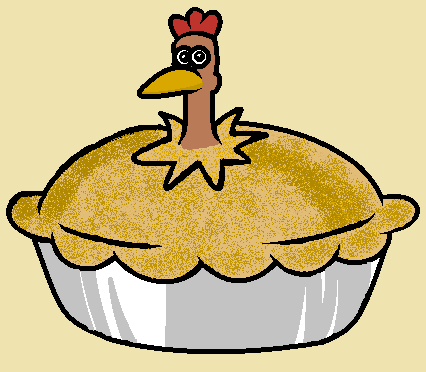 chicken_pot_pie_by_endlessimage-d40jdhw