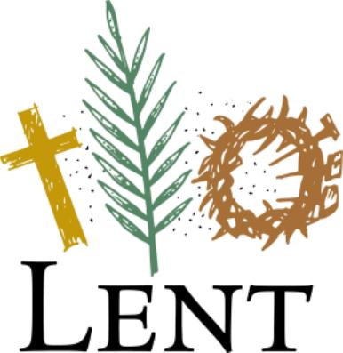 Lent1