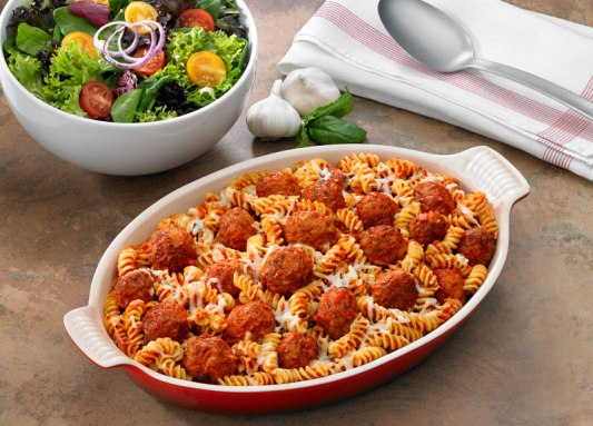 jvl-meatballs-jvl-cheesy-baked-pasta-with-meatballs-lo-res