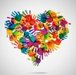 the-true-meaning-of-love-hand-print-colored-heart
