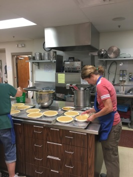 From our kitchen to yours | thenewchurchsupper