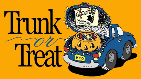 trunk-treat-graphic