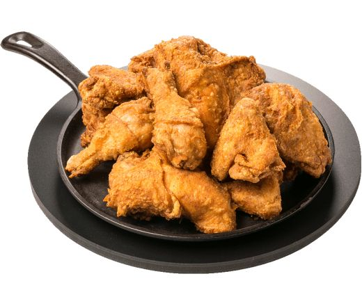 Chicken_Box_12pc_baa0f6a7ae2d2e5d8018d36ccaa91c9a