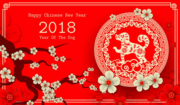 Chinese-2018-YD