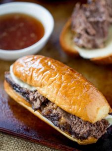 Slow-Cooker-French-Dip-Sandwiches-2