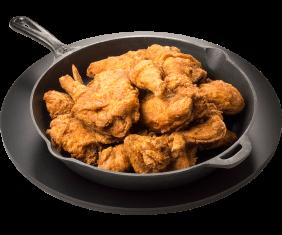 Chicken_Box_20pc